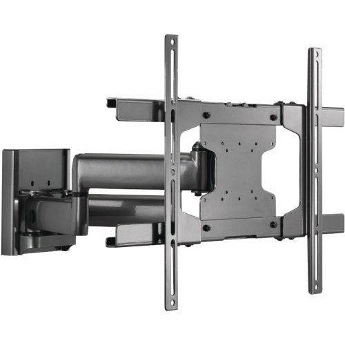 IC by Chief 30 To 52 Inches  Full-Swing Flat Panel Wall Mount with 2 6ft HDMI Cables