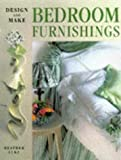 Design and Make Bedroom Furnishings, Heather Luke, 185368533X