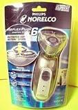 Philips Norelco 6856XL Reflex Plus Men's Shaver