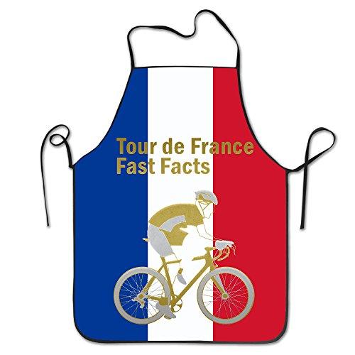 eautop-custom-tour-de-france-fast-facts-kitchen-aprons