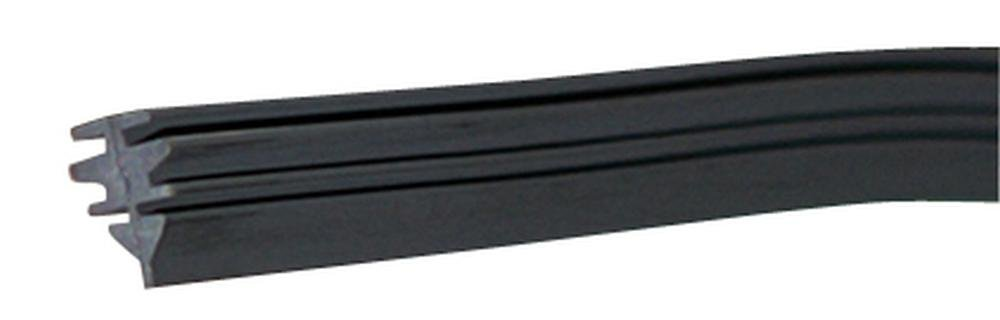 Universal-Scheibenwischer bis 80cm, passend fü r Bosch AEROTWIN 2er-Set wechselnde