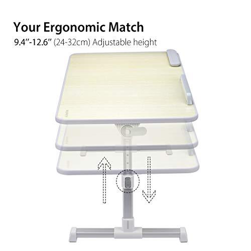 Buy buy ergonomic keyboard