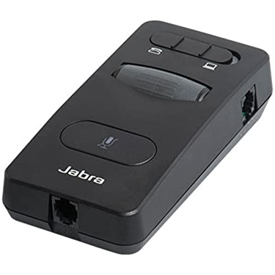 jabra-link-860-amplifier