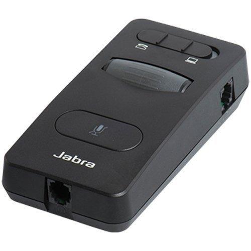 Jabra Link 860 Amplifier by Jabra