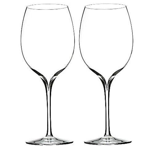 Elegance Pinot Grigio Wine Glass (Set of 2)