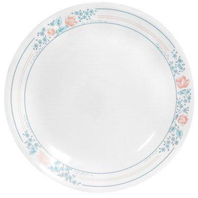 Livingware 10 25 Apricot Grove Dinner product image
