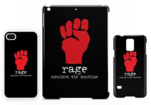 Rage Against the Machine new iPhone 5C cellulaire cas coque de téléphone cas, couverture de téléphone portable