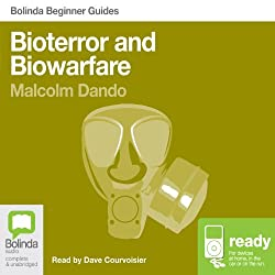 Bioterror and Biowarfare: Bolinda Beginner Guides
