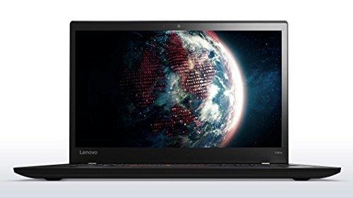 pcie-lenovo-thinkpad-t460s-business-windows-7-pro-laptop-intel-core-i7-6600u-12gb-ram-256gb-nvme-ssd