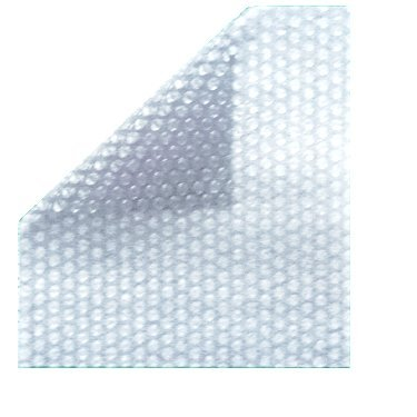 Sun2solar 12 Foot By 24 Foot Rectangle Clear Solar Cover