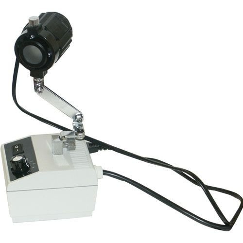Konus Microscope Incidental Light Illuminator, 120V 5484 - Konus Kids Microscopes