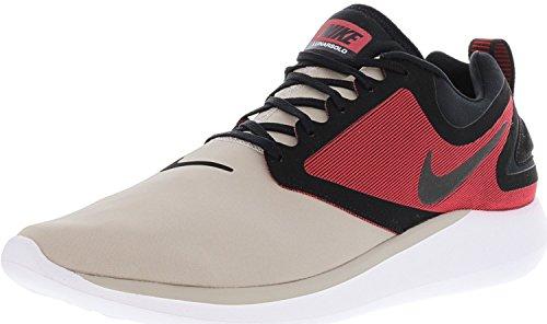 Multicoloured Lunarsolo NIKE Men's Running Shoe O6I6q
