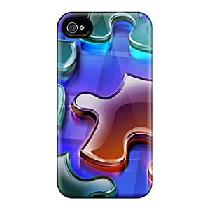 Extreme Impact Protector VNT8897fVeO Cases Covers For Iphone 6 Plus
