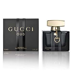 Gucci Oud by Gucci for Men & Women - Eau de Parfum, 75ML