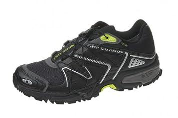 Salomon Damen Magma GTX Trail Running Laufen Laufschuh