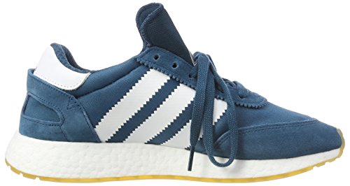 Bleu De W Adidas 5923 Femme I Ftwbla Gum3 Fitness Chaussures petnoc 000 w0Ow1Bq