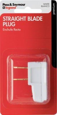 Quick Attach Plug - 2
