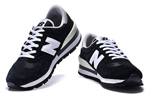 New Balance 990 mens 9RB7179GT2OW