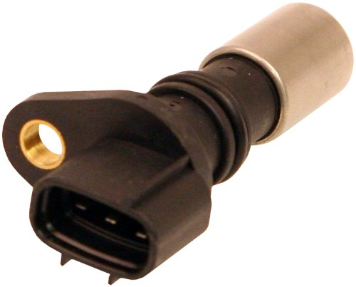 Beck Arnley 180-0506 Crank Angle Sensor (Rodeo Crankshaft Angle Sensor compare prices)