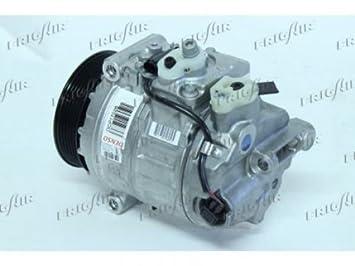 frigair Compresor para aire acondicionado, 920.30039: Amazon.es: Coche y moto