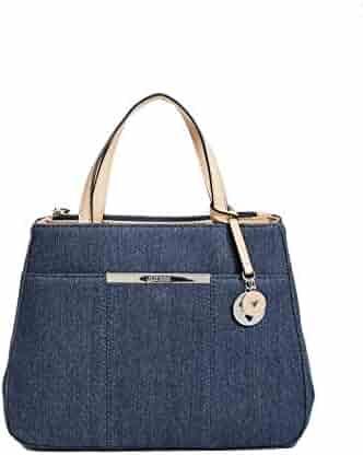 4c06bab963 Shopping 2 Stars   Up - Fashion-USA - GUESS - Women - Clothing ...