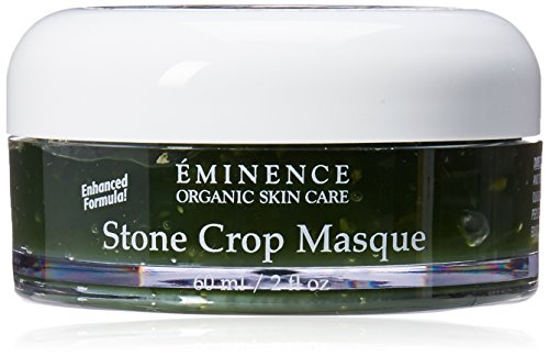 Eminence Stone Crop Masque, 2 Ounce