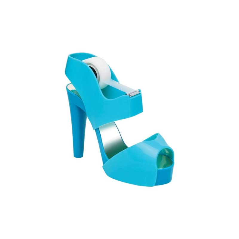 scotch-sandal-shoe-tape-dispenser