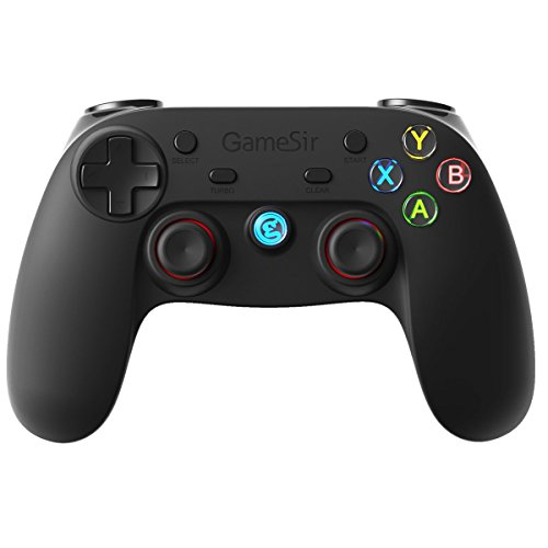 GameSir-G3-Bluetooth-Controller-for-Android-Smartphone-Tablet-G3