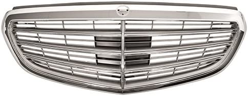 PRASCO ME0452000 Front Grille