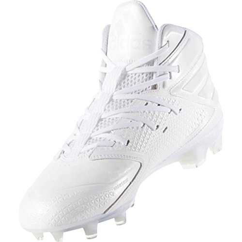 adidas Freak X Carbon Mid Mens Football Cleat White find great eOw38e5mU