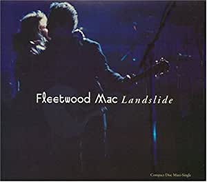 Fleetwood Mac Landslide Song Free Download