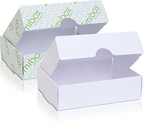 Kraft Soap Box - 5