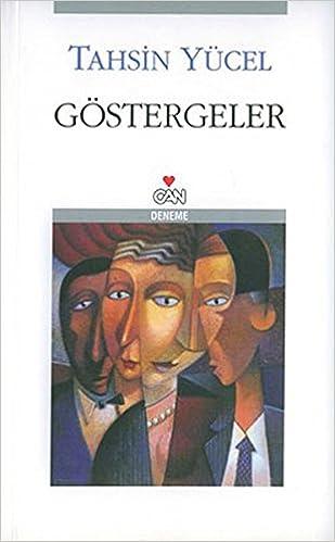 Book Gostergeler