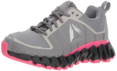 Reebok Men's ZigWild Tr 5.0 Running Shoe