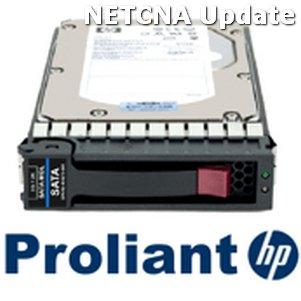 353042 – 001 HP 80-gb 7.2 K 3.5 SATA互換製品by NETCNA B0735BGCX2