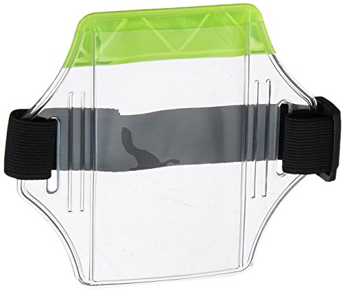 Baumgartens Reflective Armband Holder BAU66860 product image
