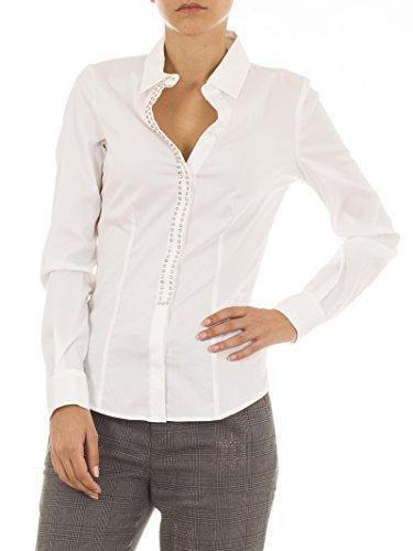 Liu Jo Jeans - Camisas - para mujer