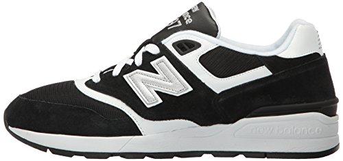 New Balance ML597-RSD-D Sneaker Herren