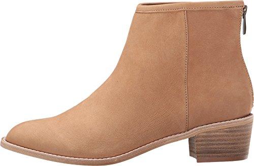 Maddox Tumbled M Boot Leather 5 Women's 5 Kristin Cavallari Tobacco AExw7qqI
