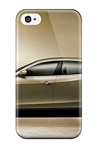 MICHELLE KATSERES's Shop New Arrival Maserati Quattroporte 40 Case Cover/ 4/4s Iphone Case