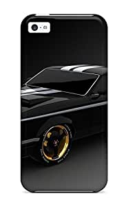 For Michael Volpe Iphone Protective Case, High Quality For Iphone 5c Car Skin Case Cover