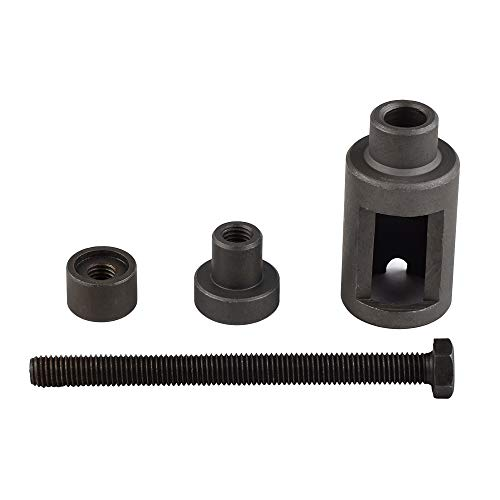 Nicecnc Universal M10 Engine Bushing Remover Puller Tool Kit for Most GY6 50cc 125 150cc Scooters,Yamaha Honda and Most Chinese scooters and motorcycles, bikes and Automobiles. by NICECNC (Image #6)