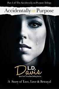 Author Ld >> L D Davis Books List Of Books By Author L D Davis