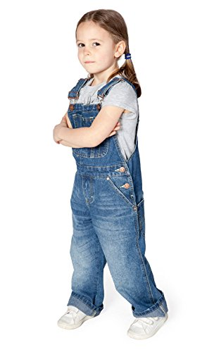 Attractive and comfortable, Kids coveralls are a wonderful answer to give as a great gift to children in your family. Parents and grandparents have high regard for the design and quality of these Kids coveralls.
