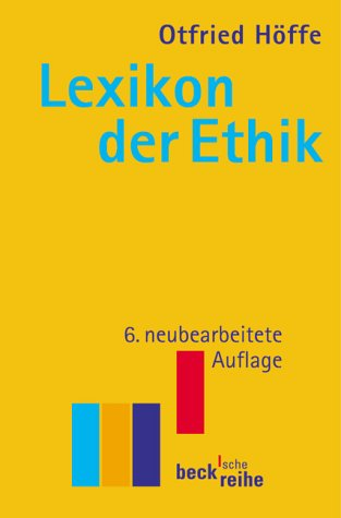 lexikon-der-ethik