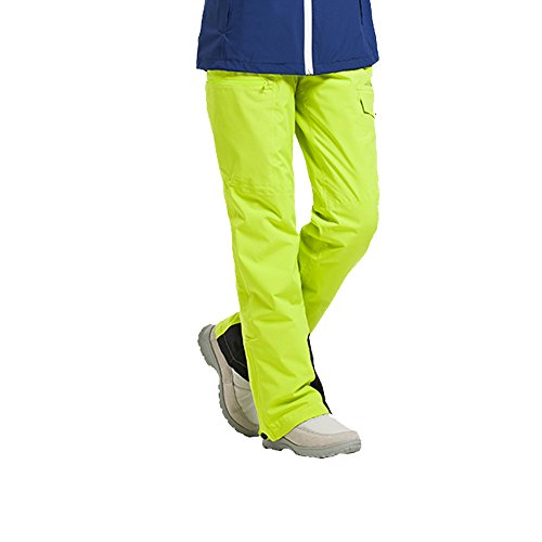 dcca3ea484ae Pants Sale - Shop Online for Pants at ezbuy.my