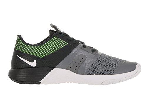 Trainer FS White Training Anthracite Cool Grey 3 Shoe NIKE Lite Mens zx5Bqx7t