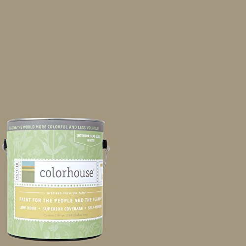 inspired-semi-gloss-interior-paint-gallon