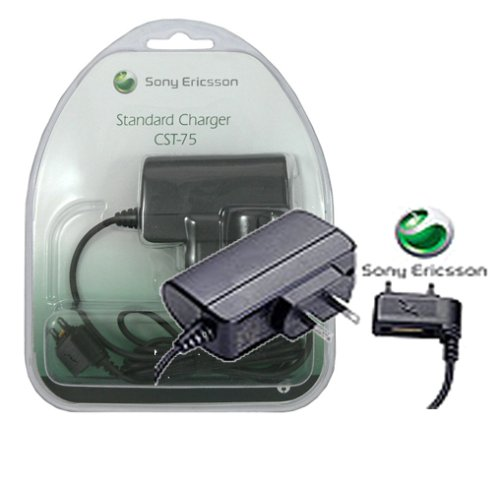 NEW STANDARD AC WALL CHARGER