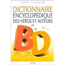 DICTIONNAIRE ENCYCLOPÉDIQUE T01 : ANIMAUX/HISTOIRE/HUMOUR/POLICIER